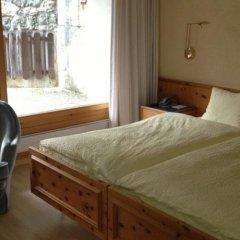 Hotel Alpina комната для гостей фото 4