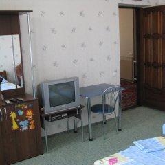 Гостиница Super Comfort Guest House Украина, Бердянск - отзывы, цены и фото номеров - забронировать гостиницу Super Comfort Guest House онлайн удобства в номере фото 2