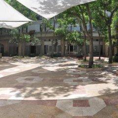 Beit Shmuel Guest House Израиль, Иерусалим - отзывы, цены и фото номеров - забронировать отель Beit Shmuel Guest House онлайн фото 3
