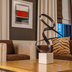 Отель Empire Hotel США, Нью-Йорк - 1 отзыв об отеле, цены и фото номеров - забронировать отель Empire Hotel онлайн интерьер отеля фото 3