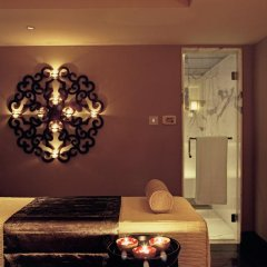 Отель Taj Palace, New Delhi 5* Президентский люкс фото 6