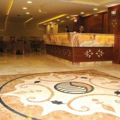 Sular Hotel интерьер отеля фото 3