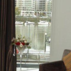Rafayel Hotel & Spa 5* Улучшенный номер с различными типами кроватей фото 6