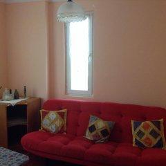 Отель Mina Evleri Калеучагиз удобства в номере фото 2