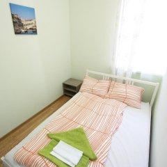 Аскет Отель на Комсомольской 3* Номер Эконом с разными типами кроватей (общая ванная комната) фото 46