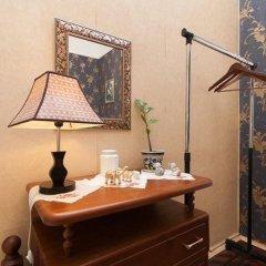 Гостиница Bed Madame Gritsatsuyeva в Санкт-Петербурге отзывы, цены и фото номеров - забронировать гостиницу Bed Madame Gritsatsuyeva онлайн Санкт-Петербург удобства в номере