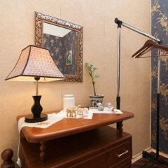 Гостиница Bed Madame Gritsatsuyeva удобства в номере
