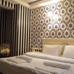 Goldengate Турция, Стамбул - отзывы, цены и фото номеров - забронировать отель Goldengate онлайн спа фото 2