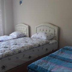 Ozkan Pension Турция, Узунгёль - отзывы, цены и фото номеров - забронировать отель Ozkan Pension онлайн удобства в номере