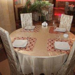 Гостиница Inn Kavkaz в Махачкале отзывы, цены и фото номеров - забронировать гостиницу Inn Kavkaz онлайн Махачкала спа фото 2