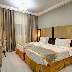 Adamo Hotel Apartments комната для гостей фото 5
