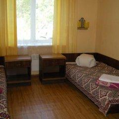 Отель Guesthouse Airava комната для гостей