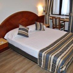 Отель Baviera Mokinba 4* Стандартный номер фото 3