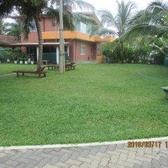 Отель Larns Villa фото 3