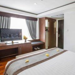 Royal Singosari Kuta in Bali, Indonesia from 22$, photos, reviews - zenhotels.com in-room amenity