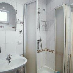 Апартаменты VIP House Apartments 3 on Lenina Street Минск ванная фото 2