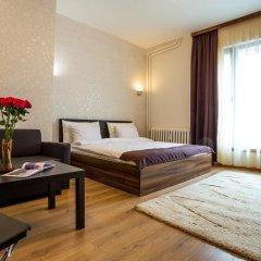 Отель Premier Suite Sofia комната для гостей фото 3
