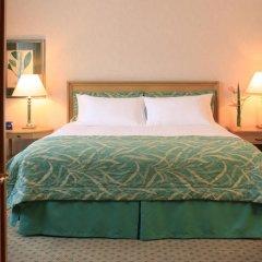 Отель InterContinental Cali 4* Полулюкс с различными типами кроватей фото 3