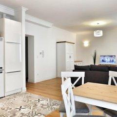 Отель Top Spot Residence Бельгия, Брюссель - отзывы, цены и фото номеров - забронировать отель Top Spot Residence онлайн интерьер отеля