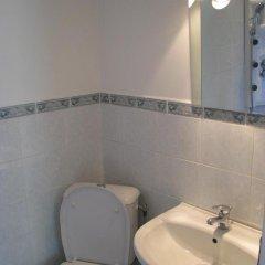 Отель Mira Guest House Банско ванная фото 2