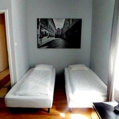 Отель Apartamenty Poznan - Apartament Centrum Апартаменты фото 7