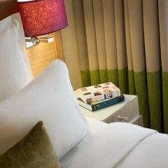Отель Elite Hotel Esplanade Швеция, Мальме - отзывы, цены и фото номеров - забронировать отель Elite Hotel Esplanade онлайн комната для гостей фото 3
