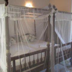 Отель Surf Villa Шри-Ланка, Хиккадува - отзывы, цены и фото номеров - забронировать отель Surf Villa онлайн интерьер отеля