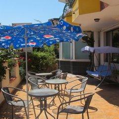 Отель Sunny Island Obzor Болгария, Аврен - отзывы, цены и фото номеров - забронировать отель Sunny Island Obzor онлайн фото 4