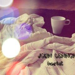 Хостел Джон Леннон Стандартный номер с разными типами кроватей фото 5