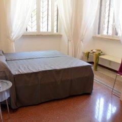 Отель Maison Colosseo Стандартный номер фото 14