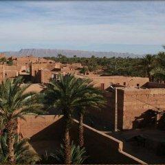 Отель Le Sauvage Noble Марокко, Загора - отзывы, цены и фото номеров - забронировать отель Le Sauvage Noble онлайн фото 3
