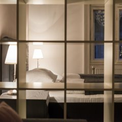 Отель Senator Suite Stephansplatz By Welcome2vienna Апартаменты фото 16