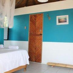 Germaican Hostel Бунгало Делюкс фото 5