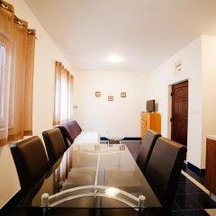 Hotel Škanata 3* Апартаменты с различными типами кроватей фото 6