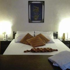 Riviera Hotel 3* Стандартный номер с различными типами кроватей фото 9