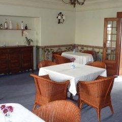 Отель Vila Lido Португалия, Портимао - отзывы, цены и фото номеров - забронировать отель Vila Lido онлайн питание фото 3