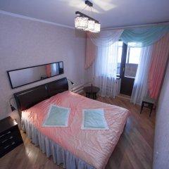 Апартаменты Кул Гали Апартаменты фото 11