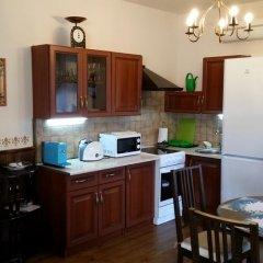Апартаменты Private Premium Apartments в номере фото 2