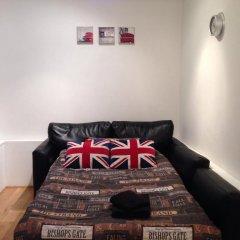 Отель Trafalgar Square Apartments Великобритания, Лондон - отзывы, цены и фото номеров - забронировать отель Trafalgar Square Apartments онлайн помещение для мероприятий