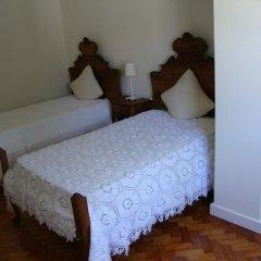 Отель Fantastic Villa - Central Lisbon комната для гостей фото 4