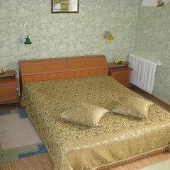 Мини-отель на Кузнечной Стандартный номер с различными типами кроватей