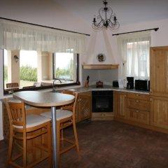 Отель BlackSeaRama Private Villa 102 Болгария, Балчик - отзывы, цены и фото номеров - забронировать отель BlackSeaRama Private Villa 102 онлайн в номере