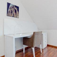 Апартаменты Premium Apartments By Livingdowntown Цюрих удобства в номере фото 2