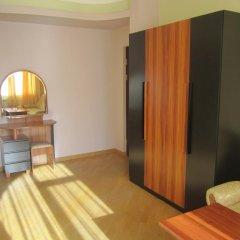 Syuniq Hotel Номер Делюкс разные типы кроватей фото 6