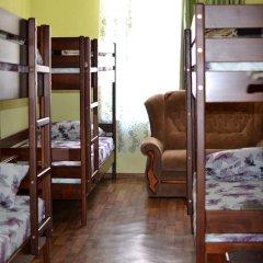 Гостиница Garmoniya 888 детские мероприятия
