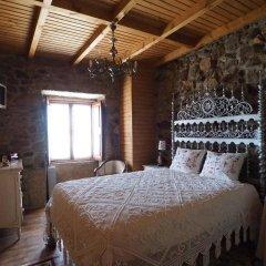 Отель Casa do Monge комната для гостей фото 5