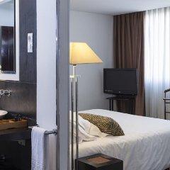Отель Madrid Rental Flats удобства в номере фото 2