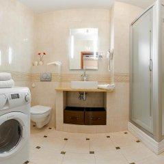 Апартаменты P&O Apartments Arkadia Апартаменты с различными типами кроватей фото 2