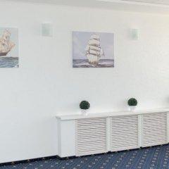 Гостиница Могилёв Беларусь, Могилёв - - забронировать гостиницу Могилёв, цены и фото номеров интерьер отеля фото 2