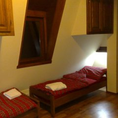 Апартаменты Apartments Villa Studenjak Нови Сад комната для гостей фото 2